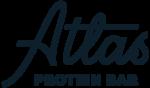 Atlas Bars