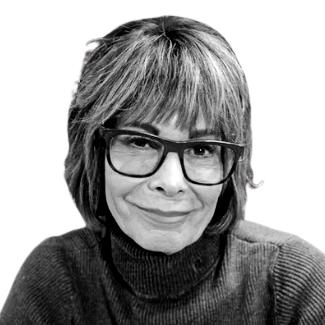 Leslie Fitzsimmons